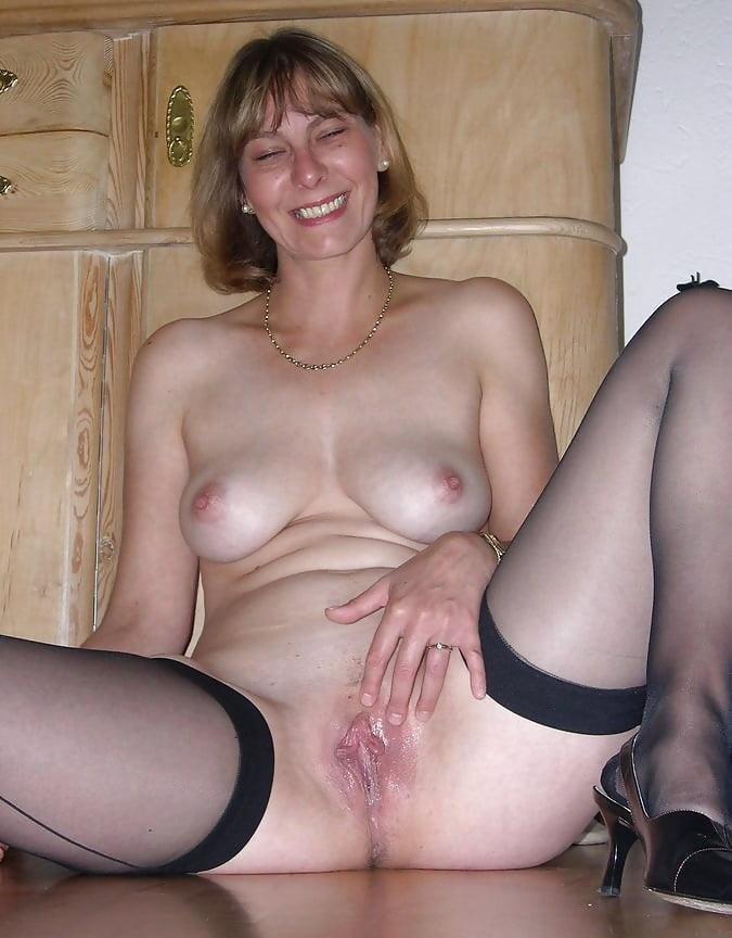 LucieAnn aus Tirol,Österreich